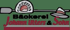 Baeckerei-Johann-Utters-Sohn-Logo