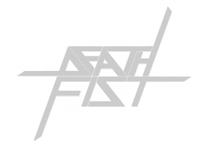 DF_Logo Kopie