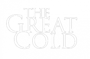 Great-Cold