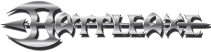 battleaxe_logo_germany