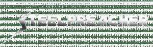 steelpreacher_trans