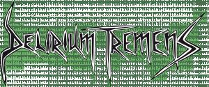 Logo-DT_SW
