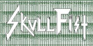 skull_fist_white_border