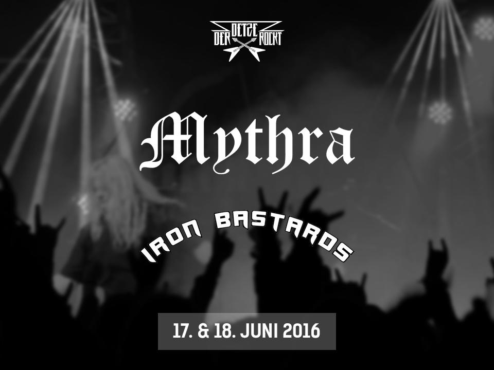 03 Mythra-und-Iron_Bastard