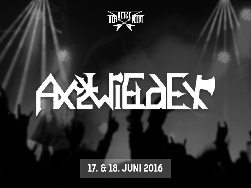 06_axewielder