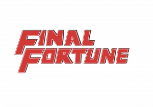 Final Fortune