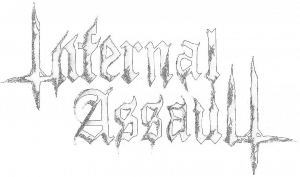 Infernal Assault