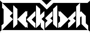 Blackslash